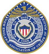 ne_chiefs_logo