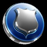 Police Community Badge