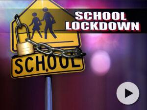 Active Shooter School Lockdown Procedures for Staff