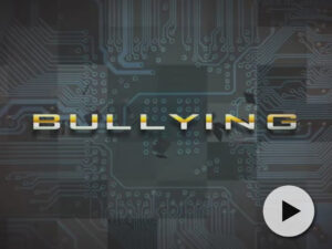 Bullying and Cyber-Bullying Insights