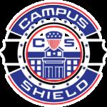 Campus Shield Logo