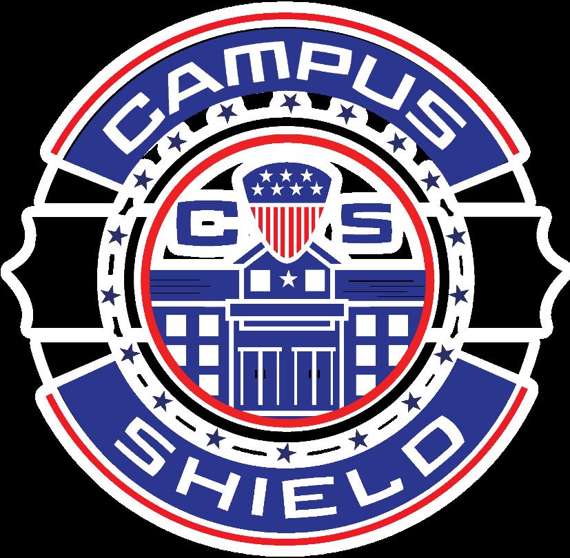 Campus Shield