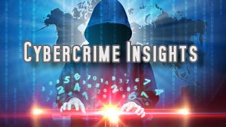Cybercrime Insights